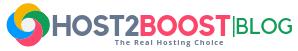 HOST2BOOST's Blog