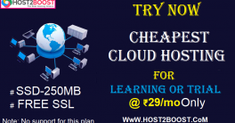 Best free hosting for website