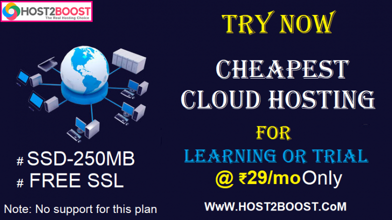 Best free hosting for website